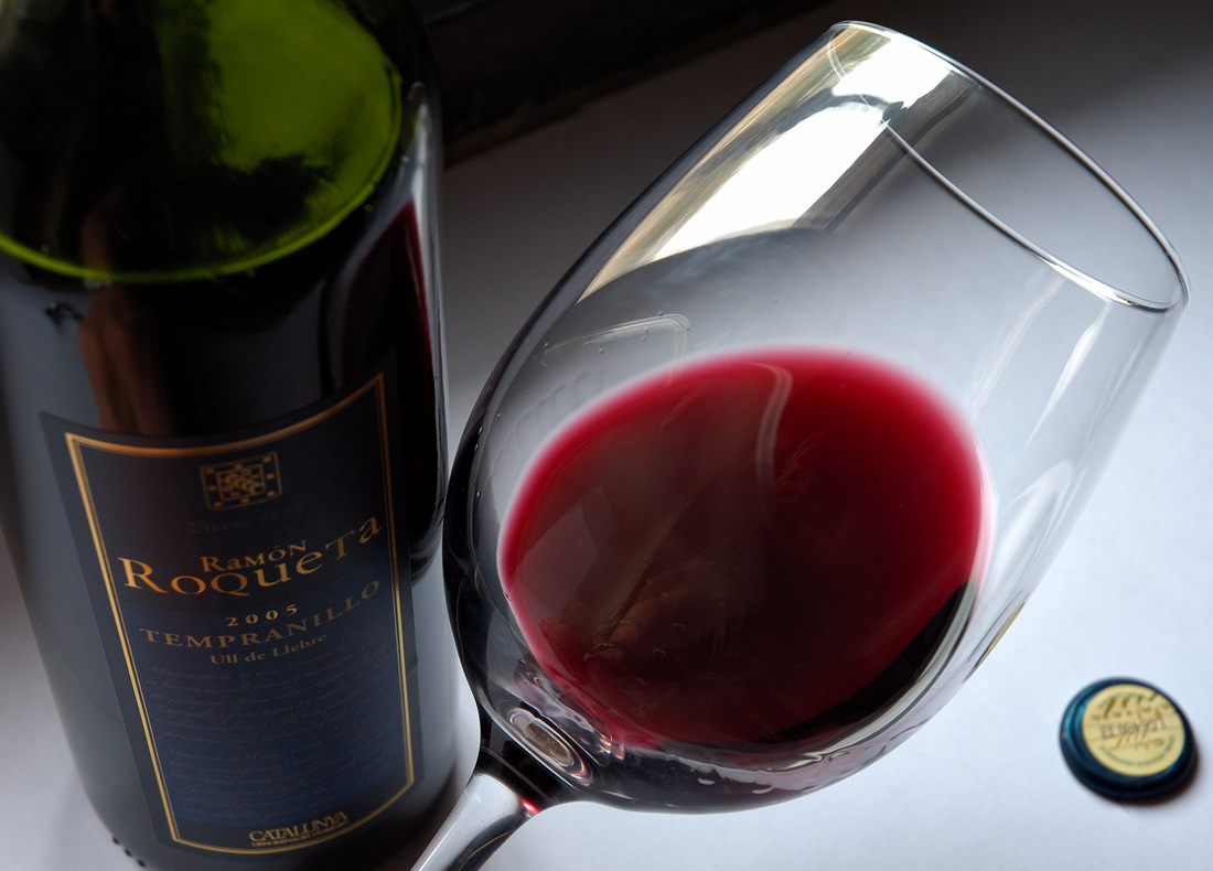 Researchers say Red Wine Lowers Cholesterol